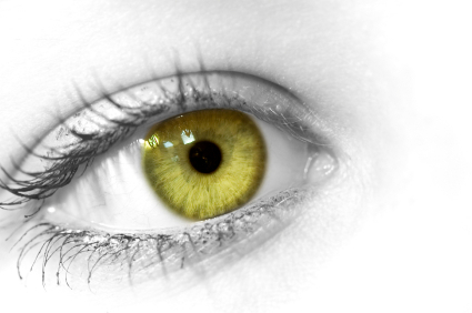 Green-eyes-people-with-green-eyes