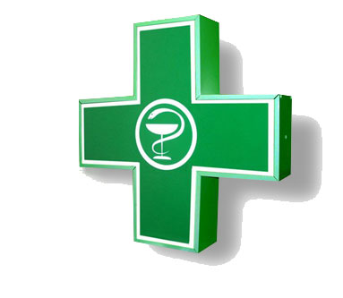 Зеленая аптека. Фармакогнозия. Гомеопатия. Фитохимия. Фитотерапия