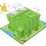 Эффективное использование энергии