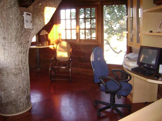 дом на дереве-10
